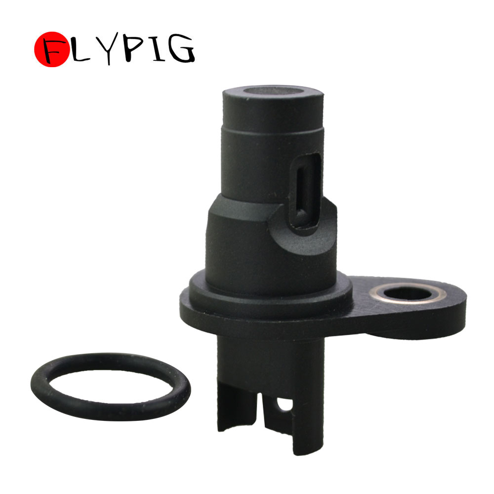 S406 New Camshaft Position Sensor Fits For Bmw 13627525014 13627546660