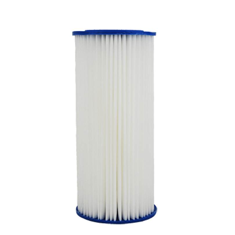 Coronwater 4.5x 10 Pleated Polyster Water Filter Cartridge 25 micron for Sediment Water Filter atreus car led license plate light for bmw e39 e60 m5 e90 e82 e88 e92 e93 e70 x5 e71 e72 x6 no error white smd lamp bulb kit 12v