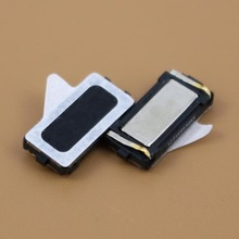 цена на for Meizu M2 Note Earpiece Earphone Speaker Receiver for Meizu M2 Mini Module Replacement Flex Cable Repair Parts