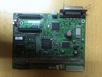 FORMATTER BOARD C7769 C7779 FOR HP DesignJet Printers 500 510 800 500PS 800PS A1 A0 42