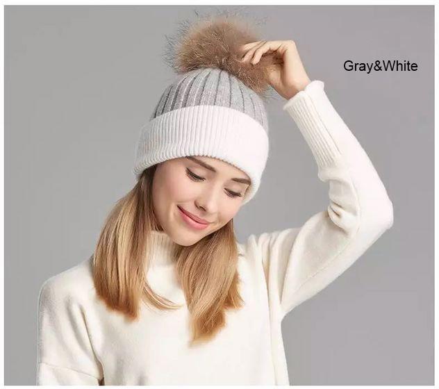 gary&white (2)