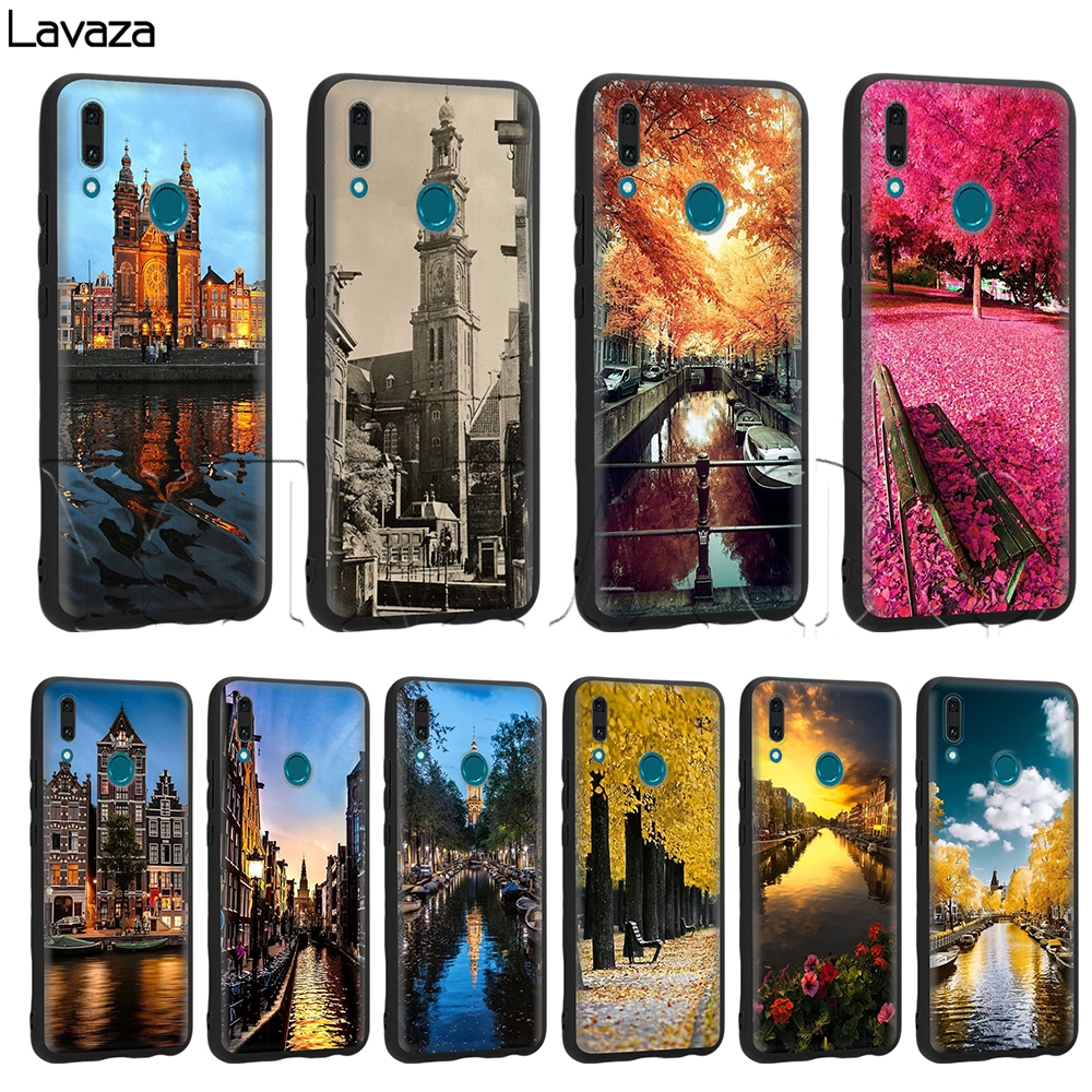 Fitted Cases Cheap Price Lavaza Doctor Who Daleks Case For Huawei Mate 20 Honor Note 6a 7a 7c 7x 8c 8x 9 10 Nova 3i 3 Lite Pro Y6 2018 Prime Clients First Phone Bags & Cases