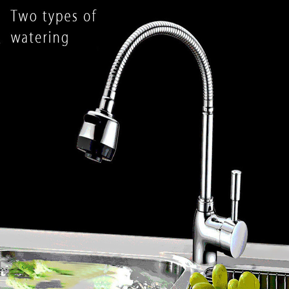 New Arrival Single lever kitchen faucet torneira cozinha Kitchen tap ...