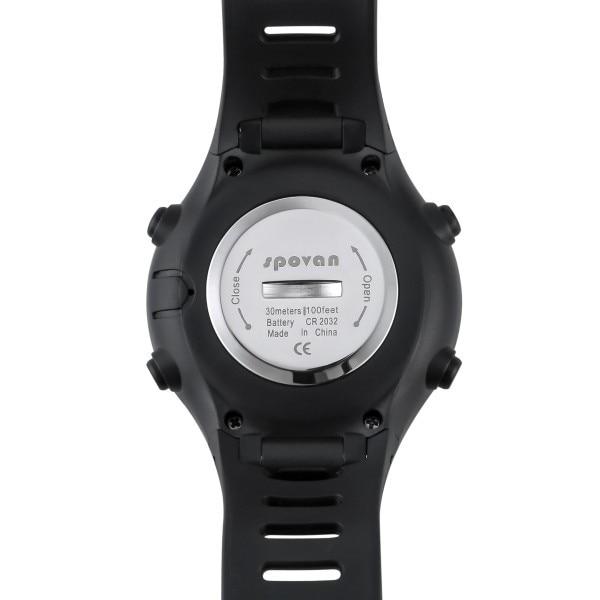 cronômetro relógio de pulso relogio masculino