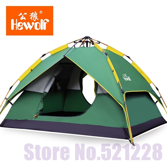 Wolf tent c&ing equipment 34 air defense heavy rain c&ing outdoor tent hey off 7 hydraulic  sc 1 st  AliExpress.com & Wolf tent camping equipment 34 air defense heavy rain camping ...