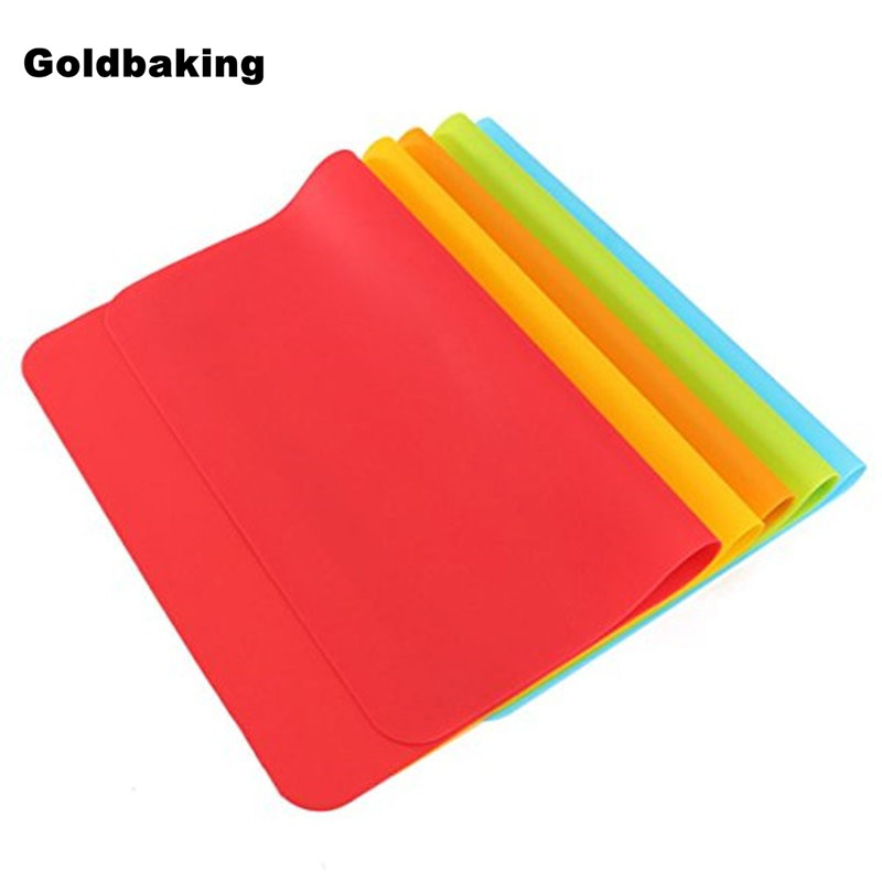 Rectangle 3040cm Silicone Place Mats Heat Resistant Non  : Rectangle 30 40cm Silicone Place Mats Heat Resistant Non Slip Table Mats from www.aliexpress.com size 800 x 800 jpeg 59kB