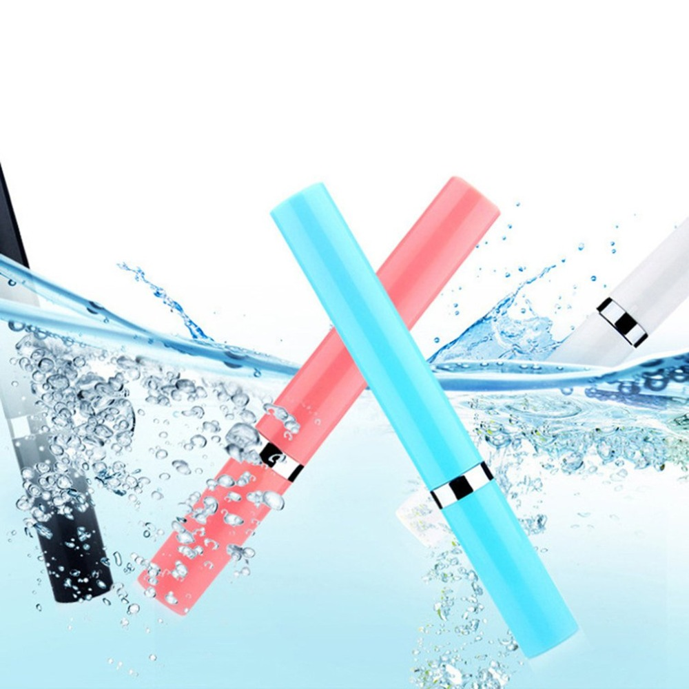 ICOCO Ultrasonic electric toothbrush adult usb rechargeable home whitening