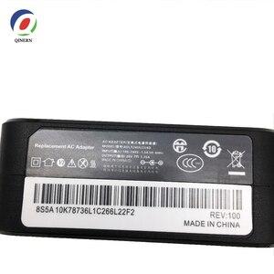Image 5 - Eu 20V 3.25A 65W 5.5*2.5Mm Ac Laptop Lader Voor Lenovo Ibm B470 B570e B570 G570 g470 Z500 G770 V570 Z400 P500 P500 Ideapad G575