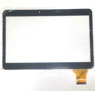 Free shipping New touch screen,100% New for Irbis TX19 3G TX14 Tablet PC touch panel digitizer Glass Sensor Replacement платья