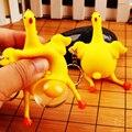 Antistress Gadget engraçado gadgets balle anti estresse squeeze brinquedos interessante novidade shocker gags piadas prank presente do divertimento