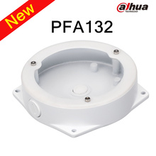 DAHUA Junction Box PFA132 CCTV Accessories IP Camera Brackets