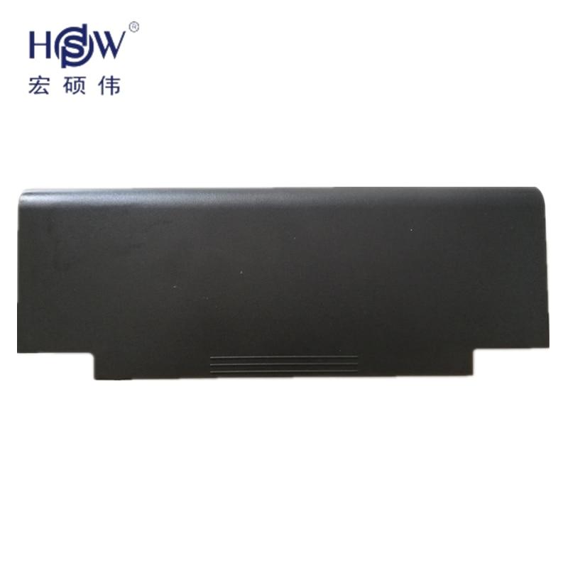HSW-laptop Batterij voor Dell voor Inspiron M501 M501R M511R N3010 - Notebook accessoires - Foto 5