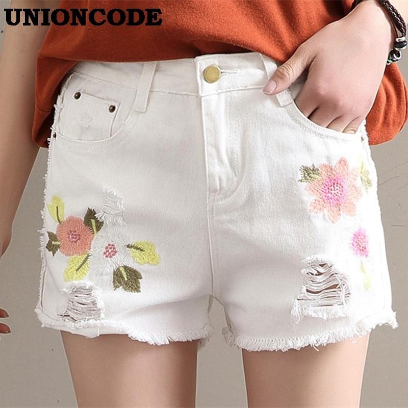 Popular Cheap Jean Shorts-Buy Cheap Cheap Jean Shorts lots from ...