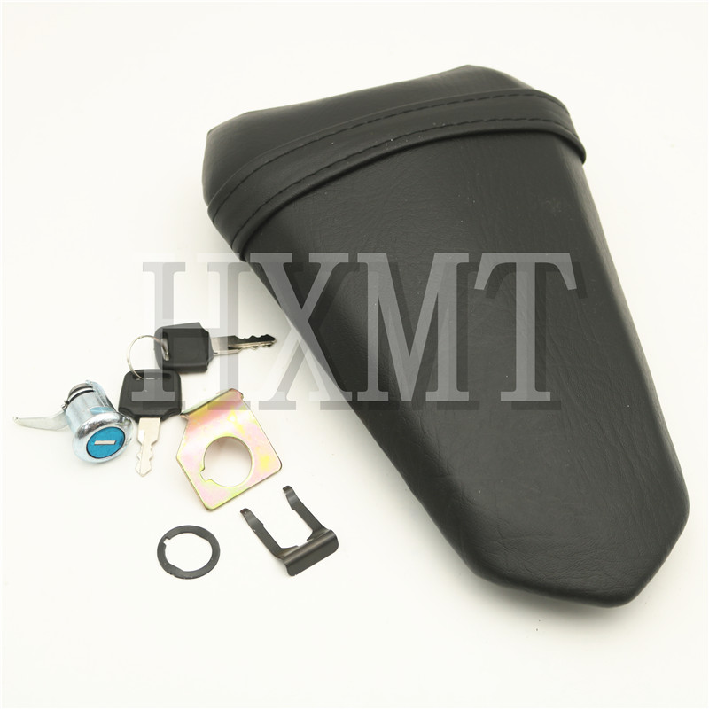 For Yamaha YZF600 YZF…