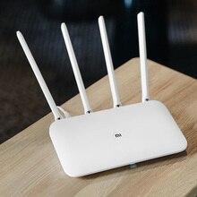 Dual Band Dual Core WiFi Repeater