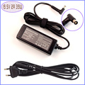 Laptop Netbook Ac Adapter Power Supply Charger 19.5V 2A For Sony Vaio Tap 11 SVT112 SVT1122X9RW SVT11225CXW SVT11213CXB Flip PC