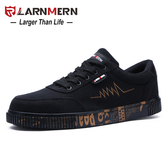 LARNMERN-verano-luz-seguridad-puntera-de-acero-zapatos -de-trabajo-para-los-hombres-al-aire-libre.jpg 640x640.jpg a08e49e4dd72b