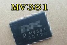 100% NOVA Frete grátis MV381