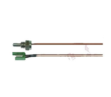 цена CMA ASTORIA Plus 4 you TEMPERATURE PROBE NTC в интернет-магазинах