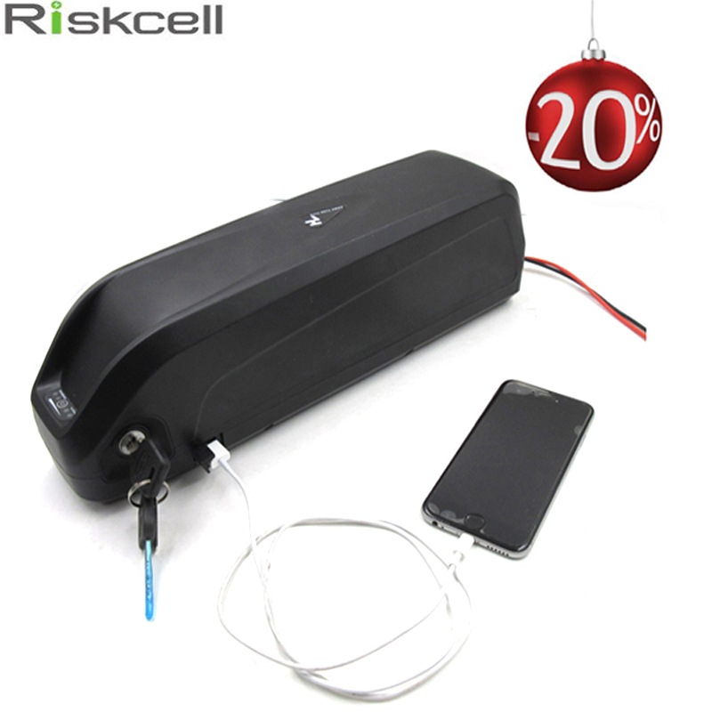 No Taxes 36V 15Ah lithium ion battery 36V 15Ah Frame Electric Bike Battery fit 36v bafang 250W 350W 500W motor For Samsung cell electric bicycle case 36v lithium ion battery box 36v e bike battery case used for 36v 8a 10a 12a li ion battery pack
