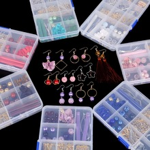 Handmade Jewelry Beads Kit