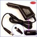 19.5 В 4.62A 90 Вт Ноутбук Автомобиля DC Зарядное Устройство Адаптер + USB (5 В 2А) для Dell Inspiron N3010D 1440 1501 1520 1521 1525 1526
