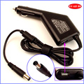 19.5V 4.62A 90W Laptop Car DC Adapter Charger + USB(5V 2A) for Dell Inspiron N3010D 1440 1501 1520 1521 1525 1526