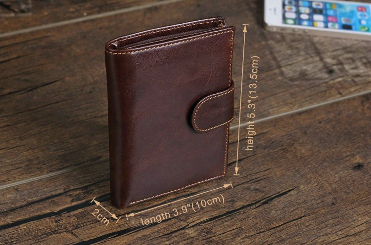 men's wallets genuine leather (19)