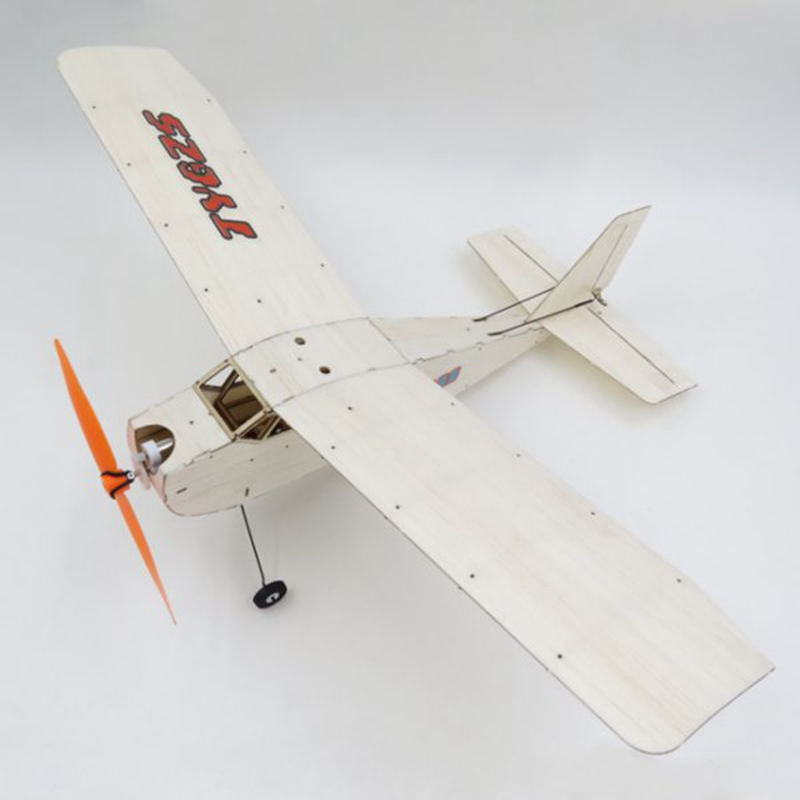 Online Get Cheap Rc Airplanes Aliexpress Com Alibaba Group
