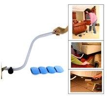 Furniture Sliders