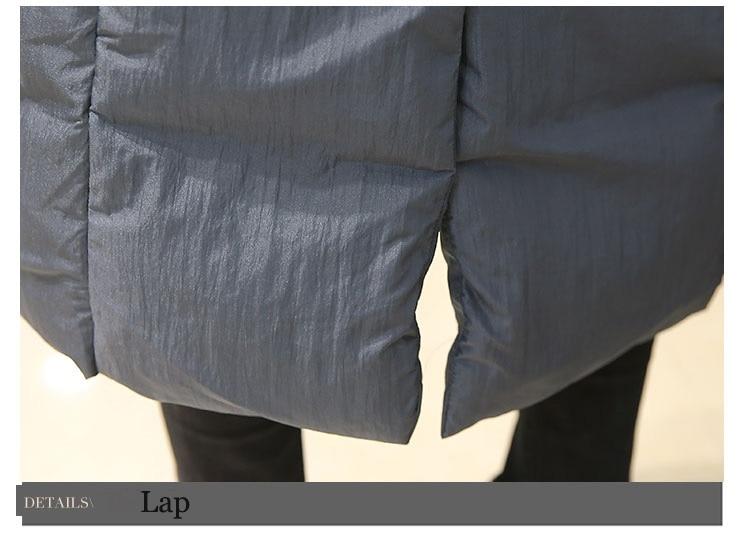 12 waistcoat