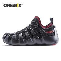 ONEMIX/мужская повседневная обувь; женская обувь для бега; Легкие многофункциональные кроссовки; удобные кроссовки