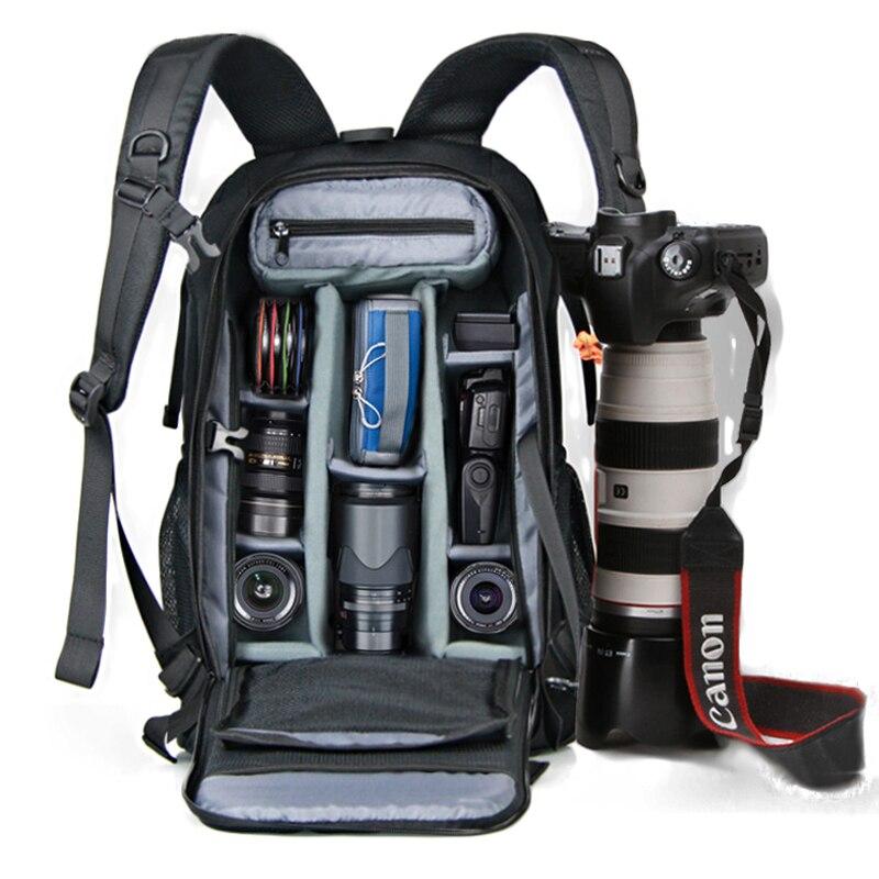 Online Get Cheap Dslr Backpack Insert -Aliexpress.com | Alibaba Group