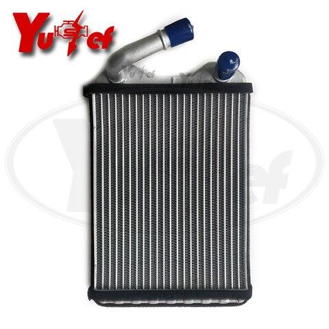 nucleo aquecedor de aluminio para mitsubishi v32