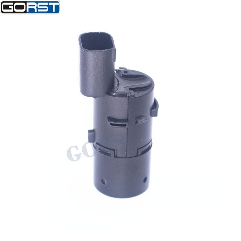 Automobile Parking Distance Control PDC Sensor for Ford Mondeo MK3 Valeo 4760453 security alarm system 4 piece