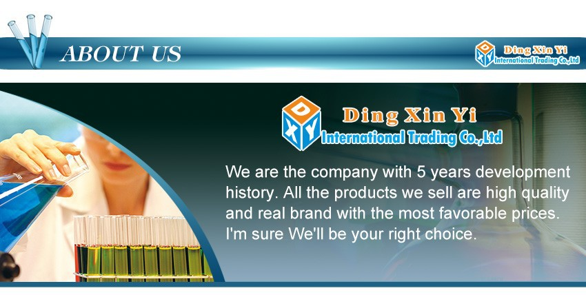 China heated towel Suppliers