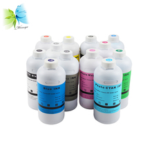 High Quality ink for Canon IPF 8300S pigment ink----1000ml per liter