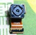 13MP câmera traseira módulo Flex cabo de telefone celular para ZTE núbia Z5S MINI NX403A