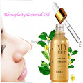 No Surgery fast thin nose oil Powerful Nosal Bone Remodeling Essence Nose Up Magicsmaller Cream Nose up essential oil 30ml/pc