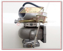 GT3576 479016 750849 479016-0001 24100-3521 750849-0001 750849-0002 Turbo For HINO Highway Truck FD FE FF GC SG 07- J08C Ti 8.0L