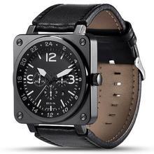 Neue Smart uhr US18 Smartwatch Wasserdichte sportuhr pulsmesser Fitness Tracker Uhr Männer Armbanduhr für Android iOS