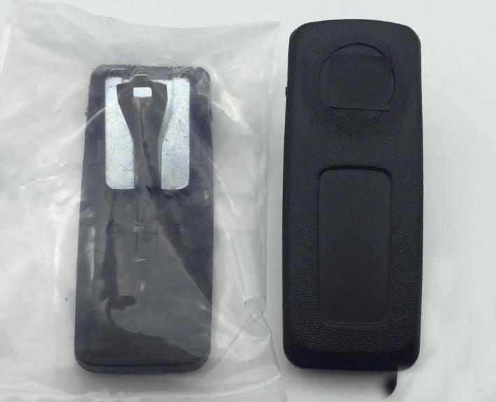 5x Longer Belt Clip for Motorola XPR6580 XPR6300 XPR6500 DP3400 Portable Radio