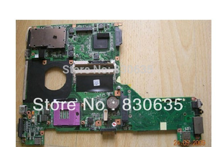 ФОТО F6A laptop motherboard Sales promotion F6 FULLTESTED  ASU