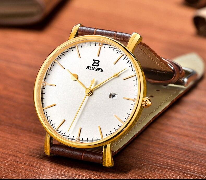 Cheap Relógios para Casais