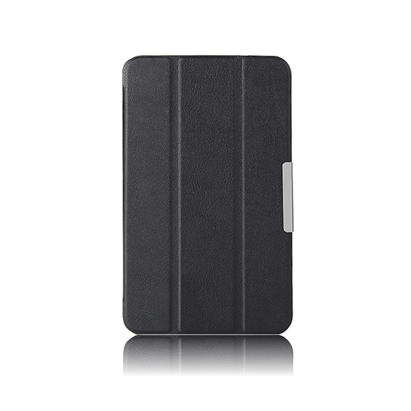 Case For LG G Pad Gpad V500 V510 8.3