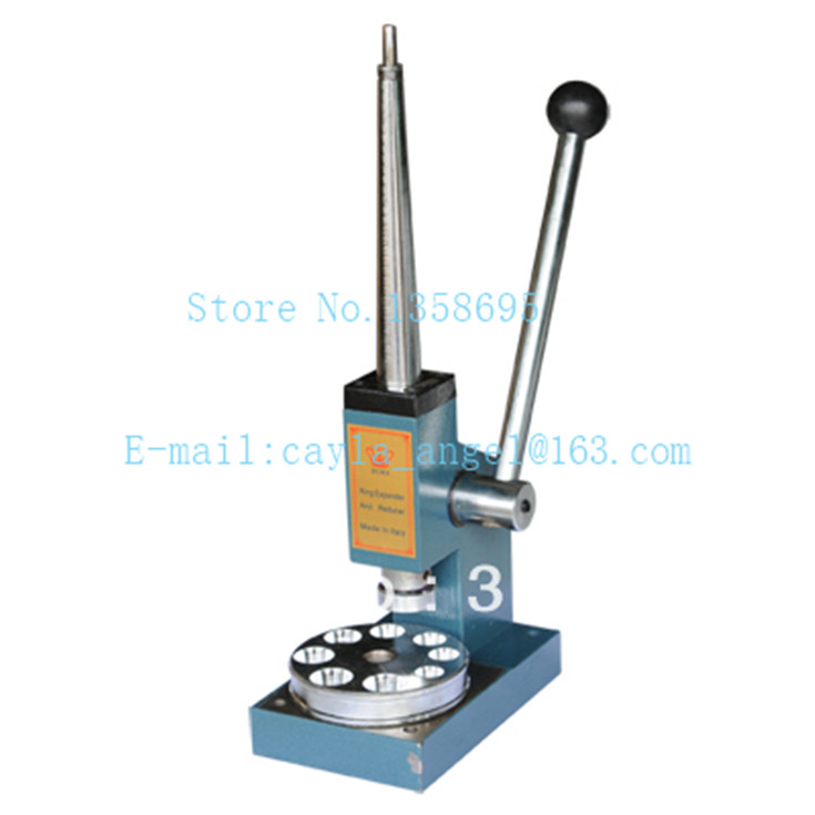 jewelry tools,Jewelry tool kit Ring tools Ring Stretcher And Reducer Ring Sizer Jewelry Tools Low price and Fast shipment,goldsm ring luisa vannini jewelry ring