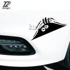 ZD 1pcs Peeking Mons...