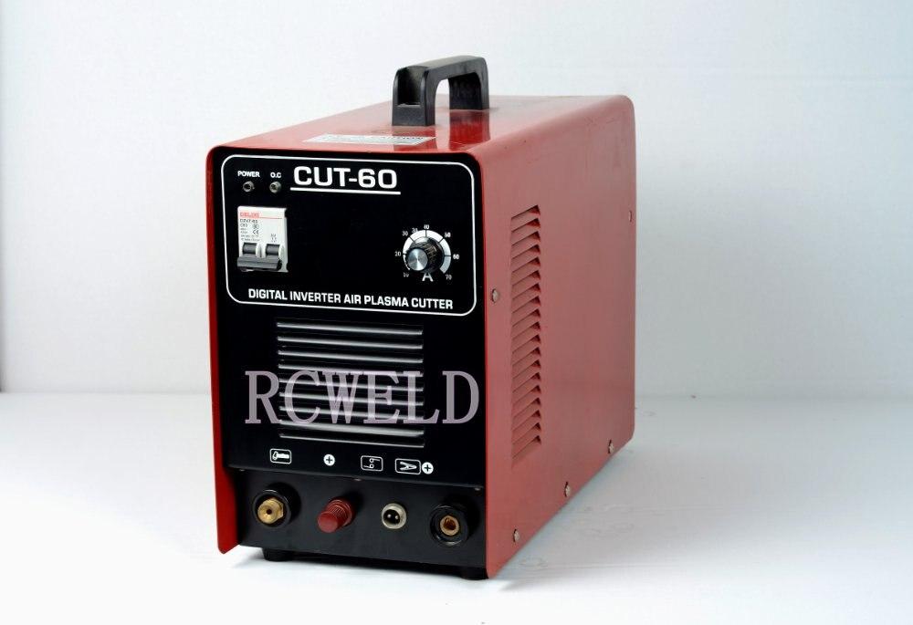 Акция прямые продажи; плазменной резки факел с инвертором воздуха плазменной режущая сварочная машина