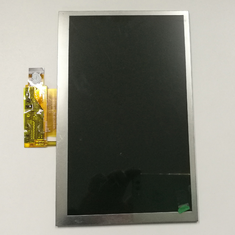 for Samsung Galaxy Tab 3 Lite 7.0 SM-T110 T110 SM-T111 T111 LCD Display Panel Screen Monitor Module