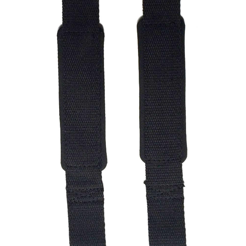 2 uds. Muñequera práctica duradera herramienta de entrenamiento guantes deportivos para Crossfit Fitness
